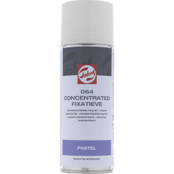FIXATIVE TALENS 064 PASTEL 400ml