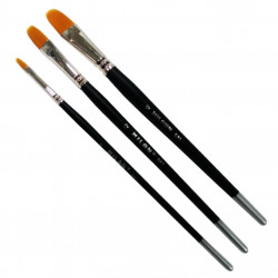 Painting brush MILAN 641...