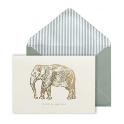 PORTICO DESIGNS ELEPHANT...