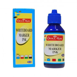 Ink for OFFICEMATE 100ml...