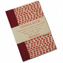 FABRIANO VENEZIA SCETCH BOOK 10x15cm