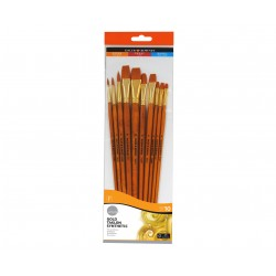 Brushes DALER-ROWNEY simply...