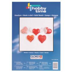 GLOREXhearts 62702455