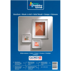 FRAME mold GLOREX 62702434
