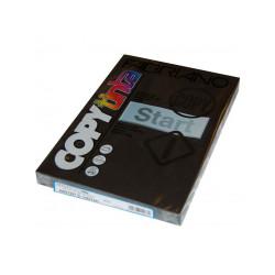 Χαρτονάκι Α4 μαύρο 200gr πακέτο 100 φύλλων