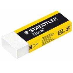 NORIS STAEDTLER Eraser