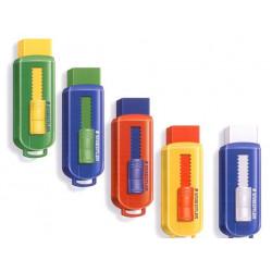 Eraser STAEDTLER 525