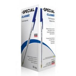 Στυλό SPECIAL CLASSIC κουτί 50 τεμαχίων