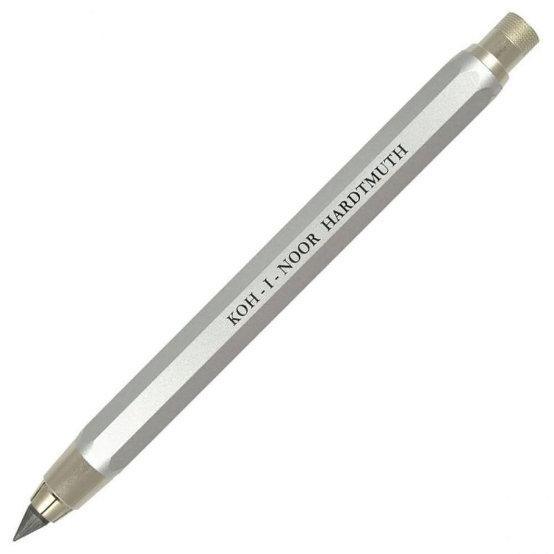 Μηχανικό μολύβι 5,6mm KOH-I-NOOR 5640