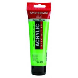 Acrylic AMSTERDAM 672...