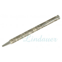 Pen LINDAUER CELTIC ART K705
