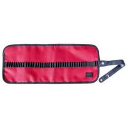 Κασετίνα για μολύβια MALZEIT 348041
