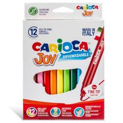 Pens CARIOCA SUPERWASHABLE...