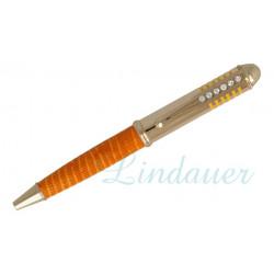Στυλό mini LINDAUER VAKL11 SWAROVSKI