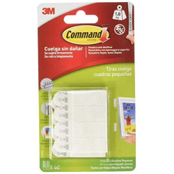3M Command support adhesive...