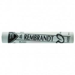SOFT PASTELS REMBRANDT...