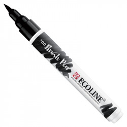 TALENS ECOLINE BRUSH PEN...