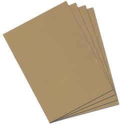Χαρτόνι CANSON MITEINTES 50x65, SAND 336