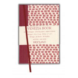 fabriano-venezia-scetch-book-10x15cm