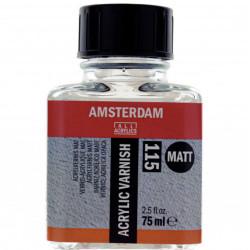 Βερνίκι TALENS AMSTERDAM MATT 115