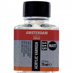 TALENS AMSTERDAM Matt 115...