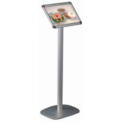 A4 Presentation Stand