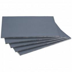 Linoleum A4 SOFT, 501044
