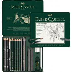 PITT FABER-CASTELL 112973...