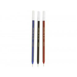 Στυλό FABER CASTELL 030, κουτί 20 τεμαχίων