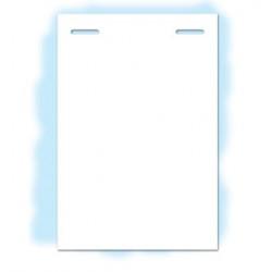 Pad for 20-sheet ΤΥΠΟΤΡΑΣΤ...