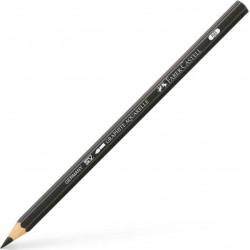 Watercolor Pencil FABER...