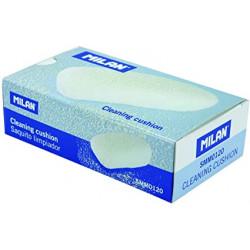 SMM0120 MILAN Powder Eraser