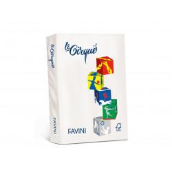 Paper A4 FAVINI 200gr, 200...