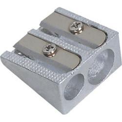 copy of Metal simple sharpener