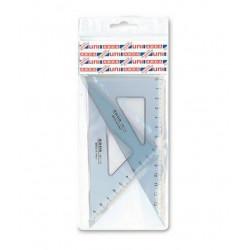 copy of ILCA Triangles 31cm...