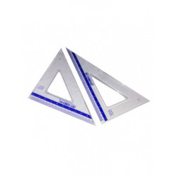 _ ILCA Triangles 31cm set...