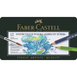 FABER-CASTELL 117512