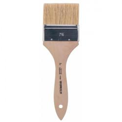 Pork brush AMM SERIES A500,...