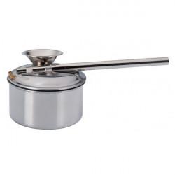 metal atomizer