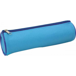STYLEX BLUE barrel case