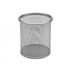Pencil case metal mesh