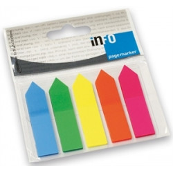 PAGE-MARKERS-info-2682-09
