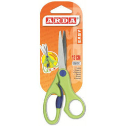 Children's ARDA EASY 13cm