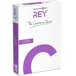Paper A4 REY-COPY 80gr