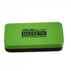 Sponge DELI magnetic small