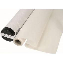 Root paper roll SCHOELLER...