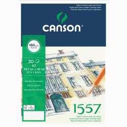 Design block CANSON DESSIN...