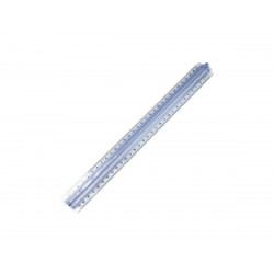 _ Ruler MAPED 20cm with handle