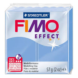 _ Clay FIMO EFFECT 56gr...