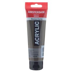 _ Acrylic AMSTERDAM TALENS...